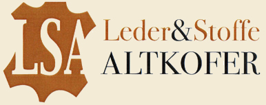 Logo Altkofer
